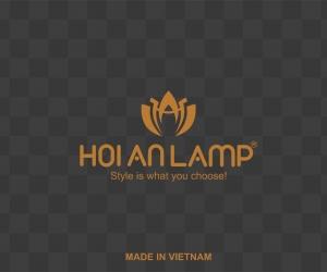 Catalogue Hoianlamp